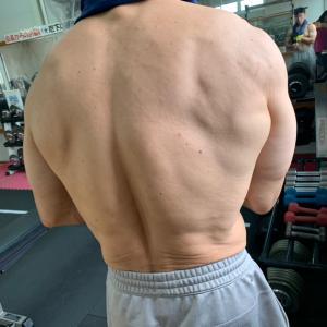 筋肉を成長させるには常識を疑え!