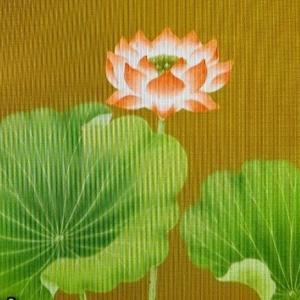 仏教の勧め【8】善い行いをお釈迦様は六つに纏めて居られます