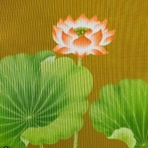 仏教の勧め【10】浄土真宗のお寺さんは今こそ親鸞聖人の教えを正しく伝えましょう