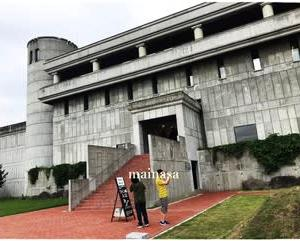 久しぶりの十勝入り 池田ワイン城リニューアルオープン