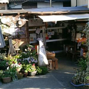奈良県飛鳥&御所へ遊び旅