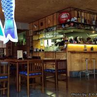 日本食が恋しくなったら、チューリッヒの居酒屋「Ooki」がおすすめ!