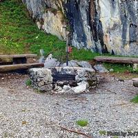 スイスの世界一凄いケーブルカー「Stoos」