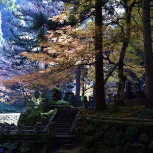 永平寺 七堂伽藍を巡る