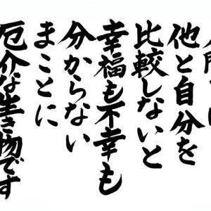 唯識入門(18)
