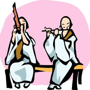 フジテレビ「所JAPAN」で妙円寺が取り上げられます。