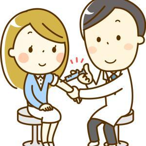 結節性痒疹  プラセボ治験