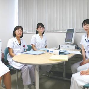 子宮がん退院後の生活