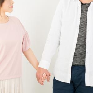 惚れた相手と結婚する!!!!