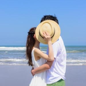 好きな人に愛されること以上の幸せってある?