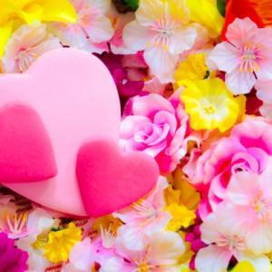 惚れるときは、自分には無い部分に惚れる