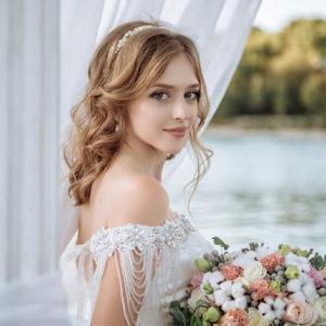 結婚が夢な あなたのお役に立つレポート