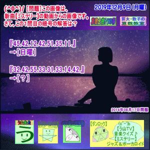 【新曲発表記念クイズ】【ミステリー】(ジャズ&ボーカロイド)音楽40【う山TV】