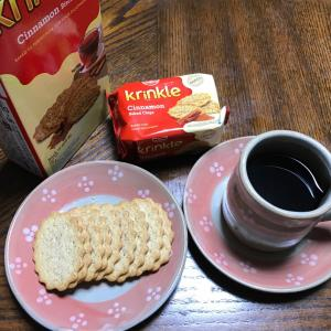今日のお弁当とコーヒータイム