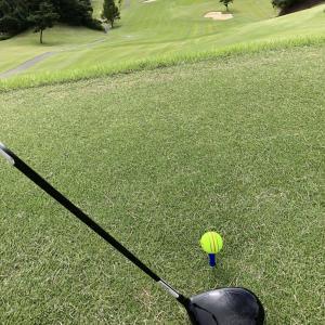 緊急事態宣言解除されましたが、ゴルフ行きますか?