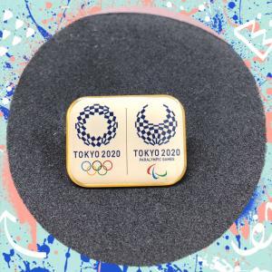 どうなるんだ?オリンピックの当選チケット??
