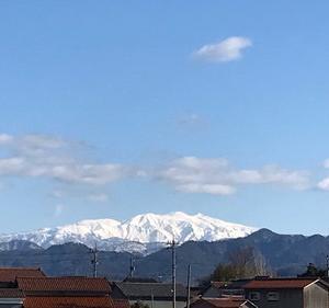 11月17日、石川県 白山 聖なる儀式 参加者募集!
