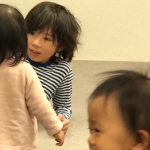 日本が無くならないように、総理大臣になる