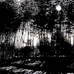 Tree VII-Bamboo を販売しました - Sold!