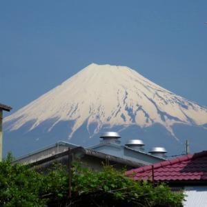 富士山 vol.22