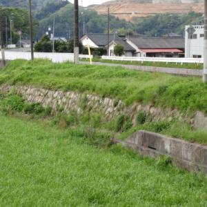 高萩炭礦専用線(北方坑線)