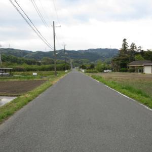 上田炭鉱(旧秋山炭鉱)専用軌道