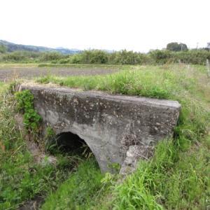秋山炭鉱専用線