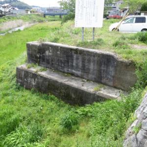 高萩炭礦櫛形坑専用線