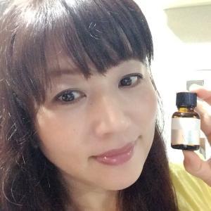 ビタミンC誘導体を30%配合した高濃度美容液【ホワイトラッシュ Vセラム30】☆