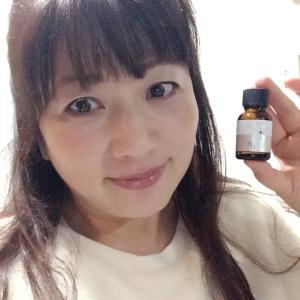 ハイドロキノンを5%配合した高濃度美容液【ホワイトラッシュ HQ美容液】☆