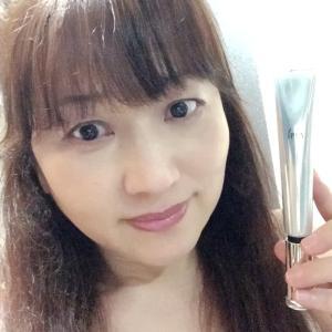 薬用シワ改善クリーム誕生!IPSA ターゲットエフェクト アドバンストG☆