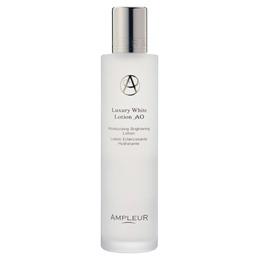 美白効果が高い化粧品 保湿もしっかりできます。