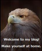 ブログ終了のご挨拶