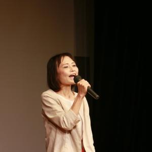 『乳がんステージ3・再発を乗り越え5年 ~夢の力~』岡部佳子&杉浦貴之・がんサバイバー対談