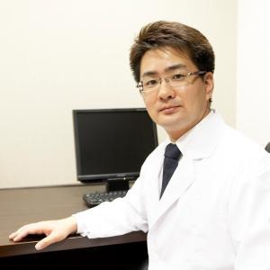 【人間ってこんなに変われるんだ!】『がん専門医ががんになって分かったこと、伝えたいこと』