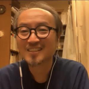 【身体をまず治癒モードにする!】遠藤聡哲先生のビンビン養生セミナー