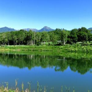 ZOOMあり!9月25日、26日、長野県・八ヶ岳、安曇野でコラボイベントをさせていただきます!