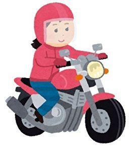 あの悲しいバイクツーリング事故からちょうど1年