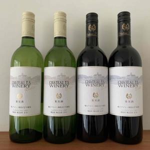 シダックスの株主優待 ワインとジュースのどちらかを選択