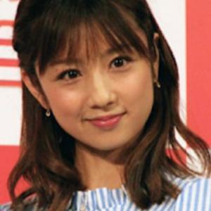 【小倉優子】ゆうこりんイメージとはかけ離れた強気一辺倒な素顔 性格が別居の原因? ★2