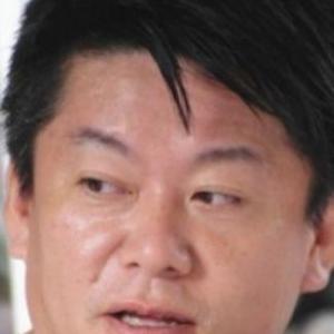 【新型コロナ】堀江貴文氏、3・22ホリエモン祭in名古屋の決行意義語る