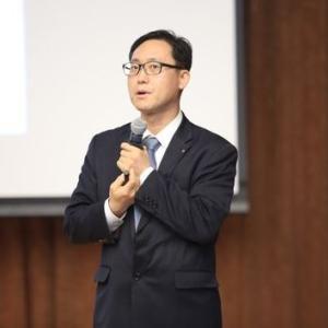 【韓国】新型肺炎で通貨危機の懸念拡大…「韓米・韓日通貨スワップ締結が最も重要」