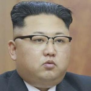 【北朝鮮】脱北女性に日本国籍、東京家裁が「就籍」を許可