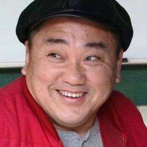 【芸人】極楽とんぼ・山本圭壱が新型コロナウイルスに感染
