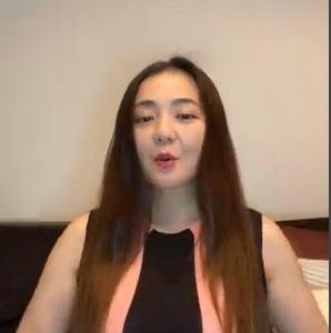 【画像】YouTuber #華原朋美(46)の現在の姿が凄すぎると話題に