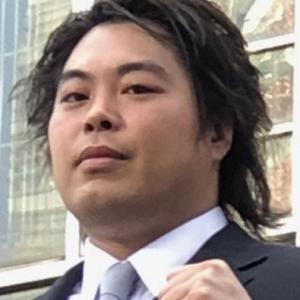 迷惑ユーチューバー・へずまりゅうを〝さらし者送検〟 東京とはひと味違う大阪府警