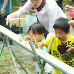 奈良県農業体験 食育セミナー 週末農業サポート シェア畑