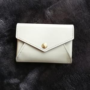 こんな財布が欲しかった!