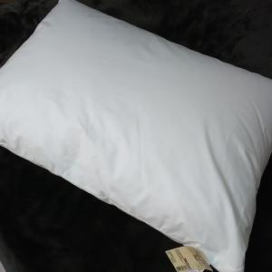 理想の枕かもしれない