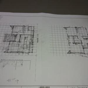 建築士として